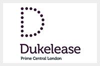 Dukelease Properties