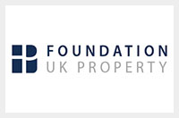 Foundation UK Property