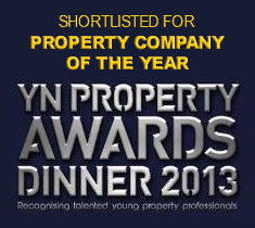 yn-property-awards-dinner-2013 copy