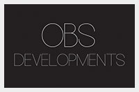 OBS Developments